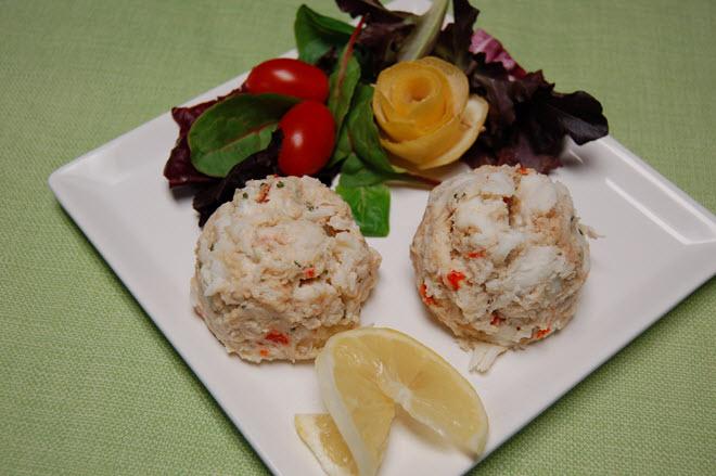 mith-island-crab-cakes-captn-chuckys-crab-cake-co-sm